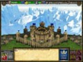 Free Download Age of Castles Screenshot 2