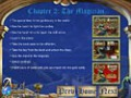 Free Download Age of Oracles: Tara's Journey Strategy Guide Screenshot 1