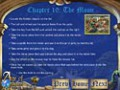 Free Download Age of Oracles: Tara's Journey Strategy Guide Screenshot 2