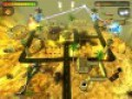 Free Download Air Strike 2 Screenshot 1