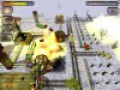 Free Download Air Strike 2 Screenshot 3
