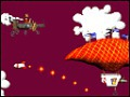 Free Download El Airplane Screenshot 3