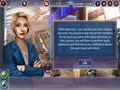 Free Download Airport Emergency Screenshot 2