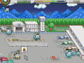 Free Download Airport Mania: First Flight Screenshot 1