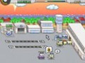 Free Download Airport Mania: First Flight Screenshot 2