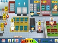 Free Download Airport Rush Screenshot 3