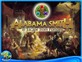 Free Download Alabama Smith - Escape From Pompeii Screenshot 3