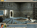 Free Download Alabama Smith: Escape from Pompeii Screenshot 1