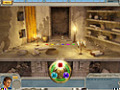 Free Download Alabama Smith: Escape from Pompeii Screenshot 3