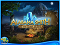 Free Download Alabama Smith in the Quest of Fate Screenshot 1