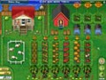 Free Download Alice Greenfingers 2 Screenshot 1