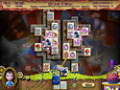 Free Download Alice's Magical Mahjong Screenshot 3