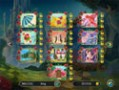 Free Download Alice's Patchwork 2 Screenshot 2