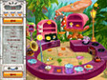 Free Download Alice's Tea Cup Madness Screenshot 2