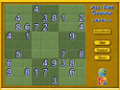 Free Download All-Time Sudoku Screenshot 1