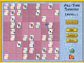 Free Download All-Time Sudoku Screenshot 3