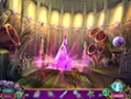 Free Download Amaranthine Voyage: The Orb of Purity Screenshot 3