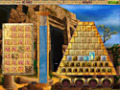 Free Download Amazing Pyramids Screenshot 1