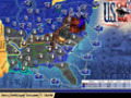 Free Download American History Lux Screenshot 3