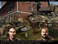 Free Download American Pickers: The Road Less Traveled Screenshot 3