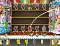 Free Download Amusement World! Screenshot 1