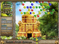 Free Download Ancient Jewels Lion Temple Screenshot 3