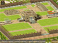 Free Download Ancient Rome 2 Screenshot 3