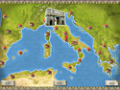 Free Download Ancient Rome Screenshot 1
