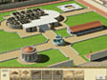 Free Download Ancient Rome Screenshot 2