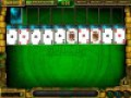 Free Download Ancient Spider Solitaire Screenshot 1