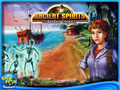 Free Download Ancient Spirits: Columbus' Legacy Screenshot 1