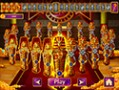 Free Download Ancient Stories: Gods of Egypt Screenshot 2