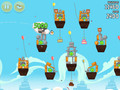 Free Download Angry Birds Screenshot 2