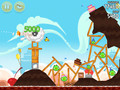 Free Download Angry Birds Screenshot 3