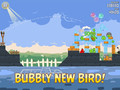 Free Download Angry Birds Seasons Screenshot 2