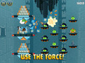 Free Download Angry Birds Star Wars Screenshot 3