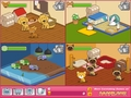 Free Download Animal Shelter Screenshot 1