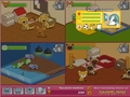 Free Download Animal Shelter Screenshot 2