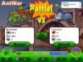 Free Download Ant War Screenshot 2