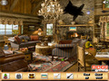 Free Download Anteroom Hidden Object Screenshot 2
