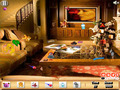 Free Download Anteroom Hidden Object Screenshot 3