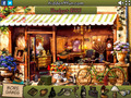 Free Download Antique Shop Screenshot 2