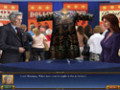 Free Download Antiques Roadshow Screenshot 1