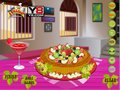 Free Download Apple Pie Decoration Screenshot 1