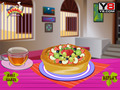Free Download Apple Pie Decoration Screenshot 3