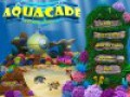 Free Download Aquacade Screenshot 3