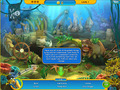 Free Download Aquascapes Collector's Edition Screenshot 3