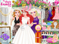 Free Download Ariel's Wedding Photoshoots Screenshot 3