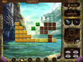 Free Download Arizona Rose and the Pirates' Riddles Screenshot 2