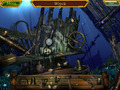 Free Download Arizona Rose and the Pirates' Riddles Screenshot 3